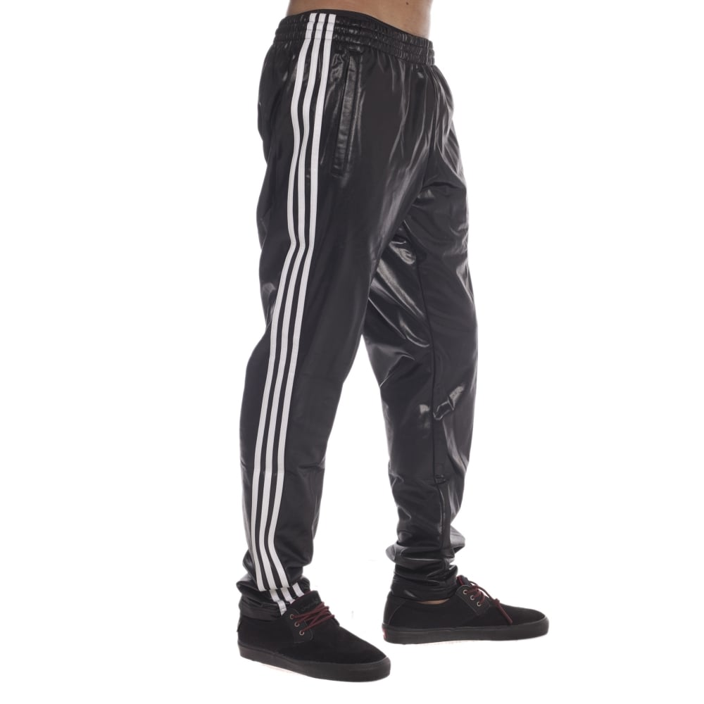 Chile Adidas Pantalón Tp Online Comprar Cuffed Bk Originals 4Ug6B 37d2b200f11
