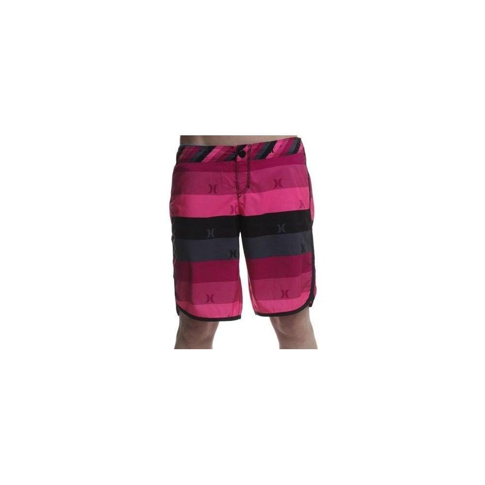 84a712c7c5c0f Pantalones Cortos de Chica  Supersuede 9 PK BK