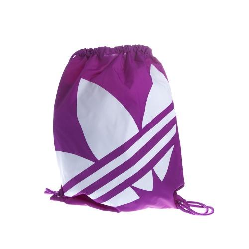 Gymsack Adidas Gymsack Saco OriginalsAc Adidas Saco Pk OriginalsAc Pk v8nN0wm