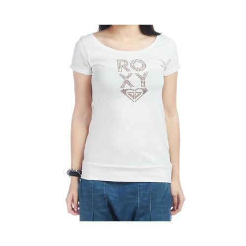Camiseta Chica Roxy: Roxy Spirit GR