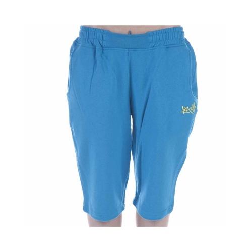 Pantalón Corto Chica K1X: Shorty Basic Tag NV