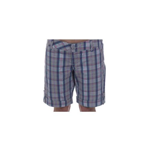 Pantalon Corto Chica Etnies: Stargazing PP