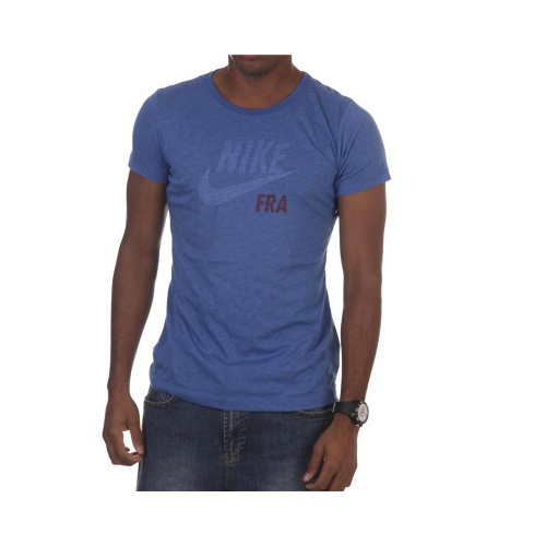 Camiseta Nike:Country France NV
