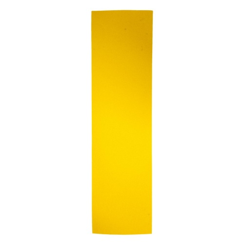 Lija FKD: Yellow Griptape Sheet