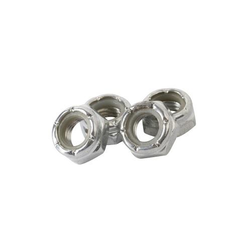 Tuercas Enuff: Wheel Lock Nuts