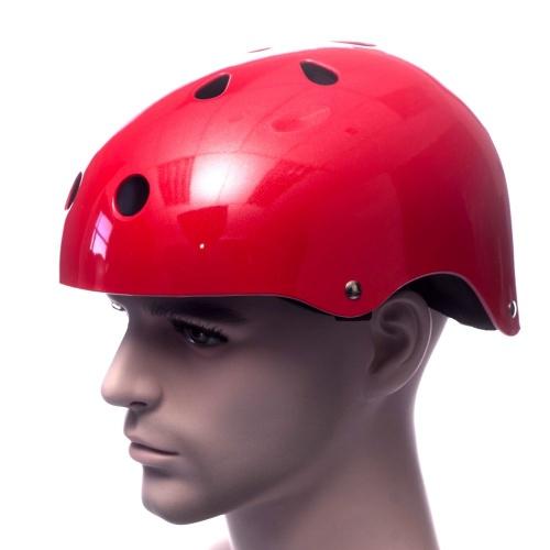 Casco Skate Industrial: Helmet RD