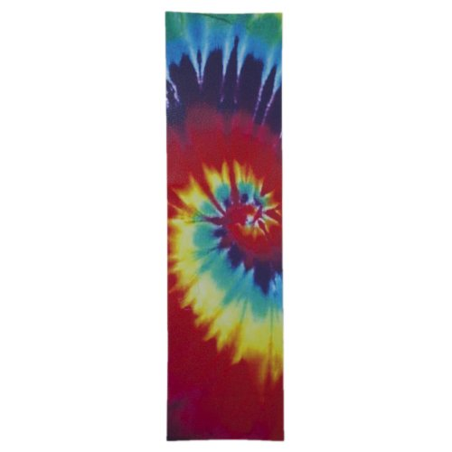 Lija Grizzly: Tie Dye Grip
