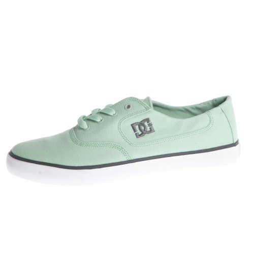 Zapatillas DC Shoes: Flash TX MNT GN