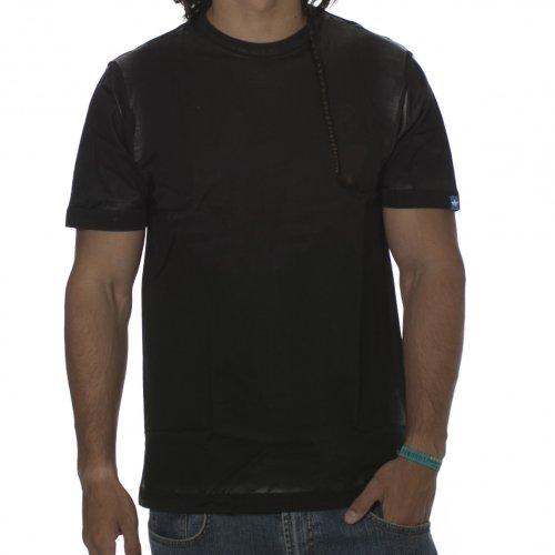 Camiseta adidas originals: Vint Tref BK