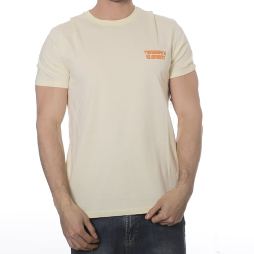 Camiseta Element: The Kipper Mastic YL
