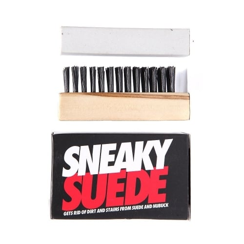 Kit de Limpieza Sneaky: Sneaky Eraser BK