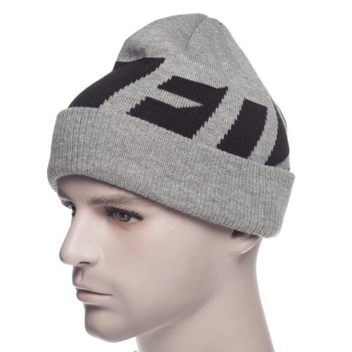 Gorro Fox Racing: Optical Beanie GR