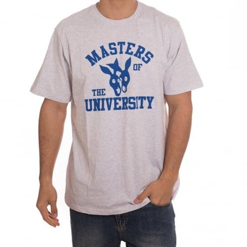 Camiseta Carhartt: Donkey T-Shirt GR