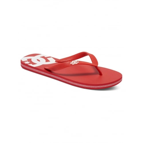 Chanclas DC Shoes: Spray RD