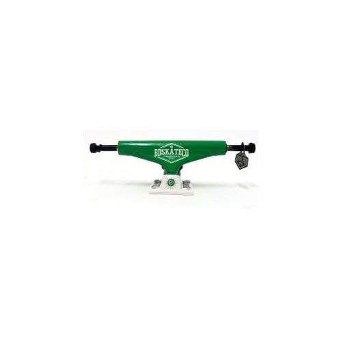 Ejes BDSkateCO: Set of Trucks Diamond Celtic 5.25