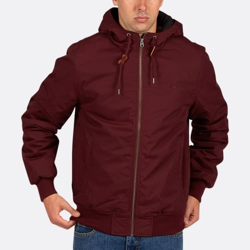 Cazadora Element: Dulcey Jacket GT