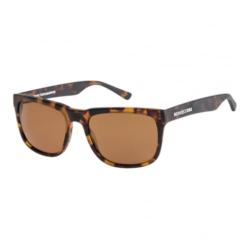 Gafas DC Shoes: DC Shades 2 BR