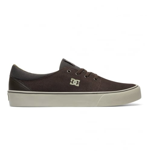 Zapatillas DC Shoes: Trase DS BR