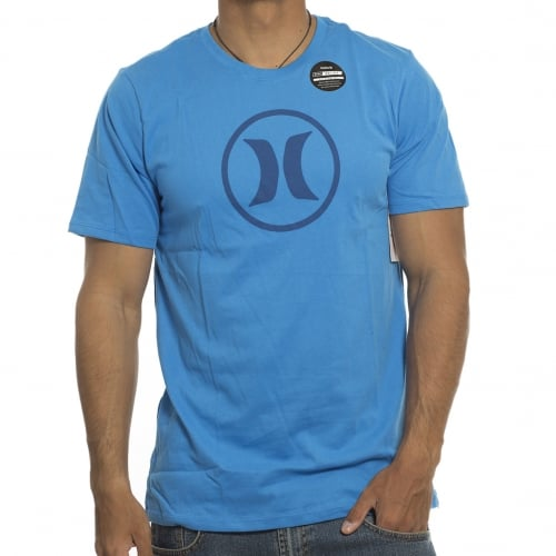Camiseta Hurley: One & Only Dri Fit BL