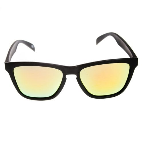 Gafas Santa Cruz: SCS Strip M BK/OR