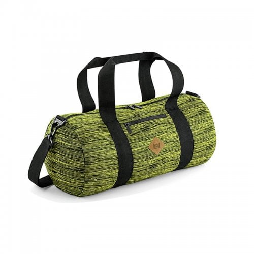 Bolsa de deporte Nomad: Duo Color YL