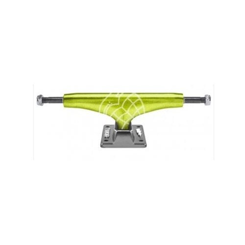 Ejes Thunder Trucks: High Lights Yellow Hi 147