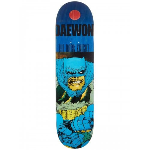 Tabla Almost: Dark Knight Batman R7 8.25