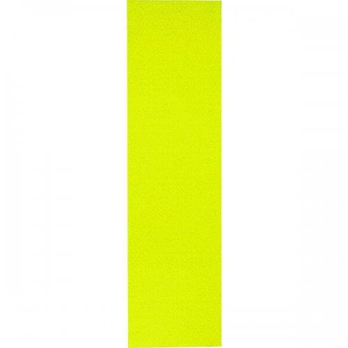 Lija Jessup: 9 Color Yellow NEON