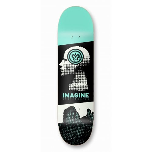 Tabla Imagine: Mind 8.2