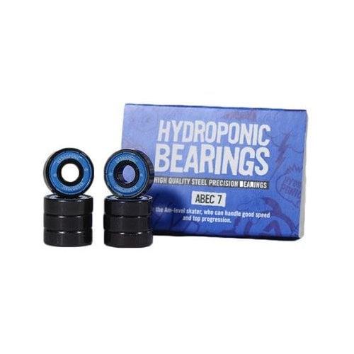 Rodamientos Hydroponic: HY Bearing Abec 7 Blue