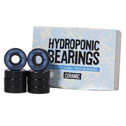 Rodamientos Hydroponic: HY Ceramic Blue