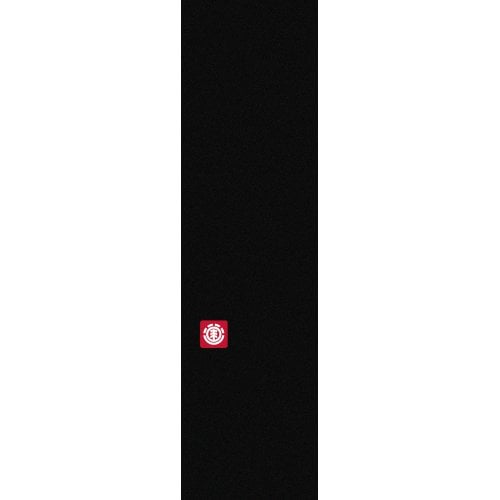 Lija Element: Square Icon Grip