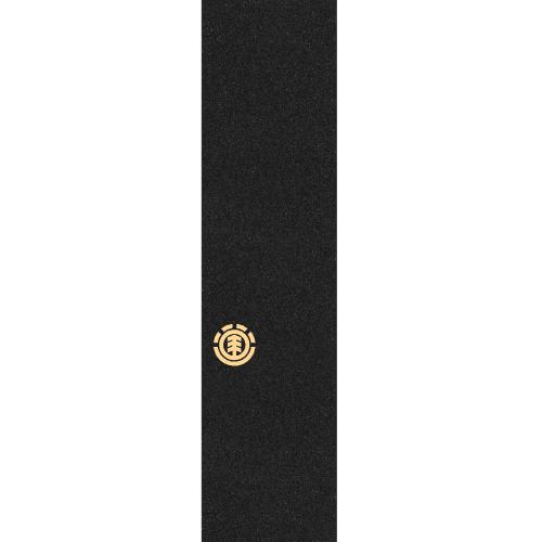 Lija Element: Die Cut Logo Grip