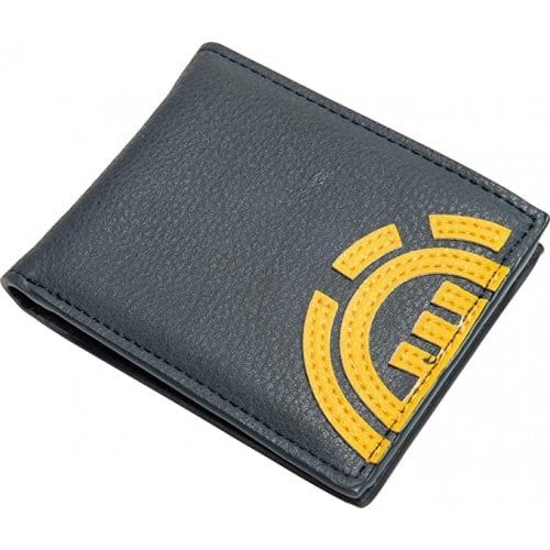 Cartera Element: Daily Wallet NV/YL