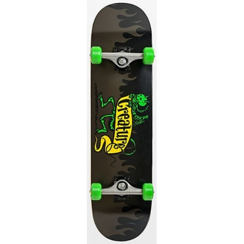 Skate Completo Creature: IMP SK8 Completes 8.0x31.6
