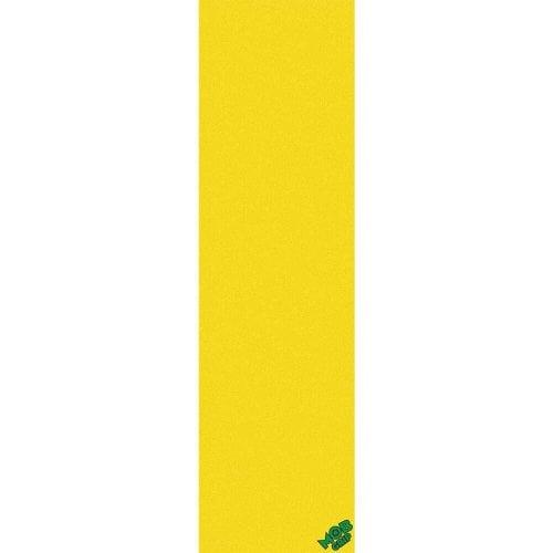 Lija Mob: Colors Yellow (9x33)