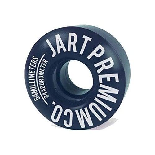 Ruedas Jart: Uproar (54mm) 84A