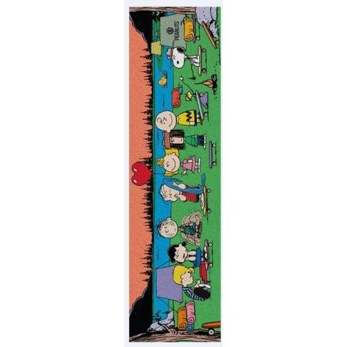 """Lija Element: Peanuts Squad 9""""x33"""""""