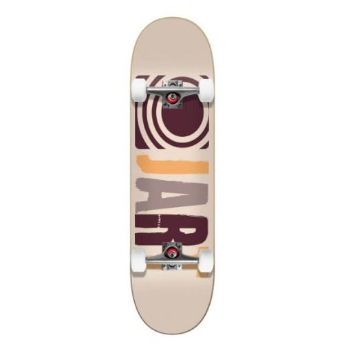 Skate Completo Jart: Classic 7.75x31.6