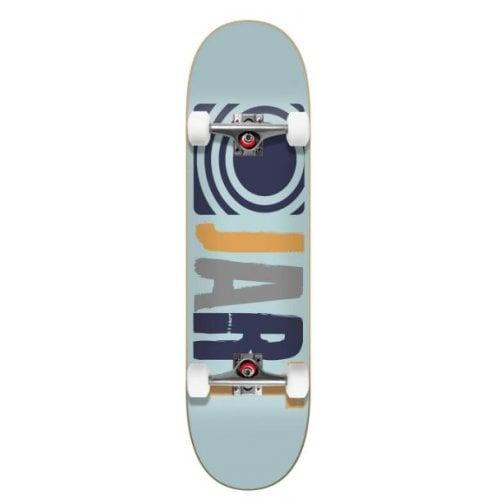 Skate Completo Jart: Classic 8.25x31.85