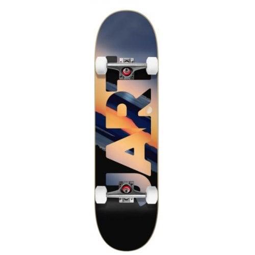 Skate Completo Jart: Evening 8.0x31.85