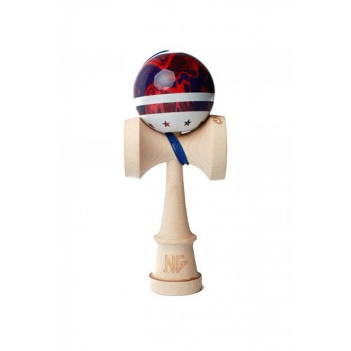 SWEETS KENDAMAS: NICK GALLAGHER CHAMP MODEL 2018 - BOOST– Cushion Clear