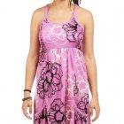 Vestido Chica Roxy: Sun Studio PP