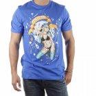 Camiseta Osiris: Burlesque NV