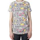 Camiseta Chica Hurley: Hifi GR