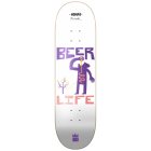 Tabla Nomad: Beer Life 8.0