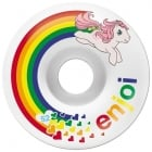 Ruedas Enjoi: My Little Pony (52 mm)