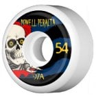 Ruedas Powell Peralta: Ripper 3 (54 mm)