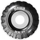 Ruedas Blind: Truck (52 mm)