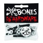 Tornillos Bones: Hardware Bones Vato 7/8